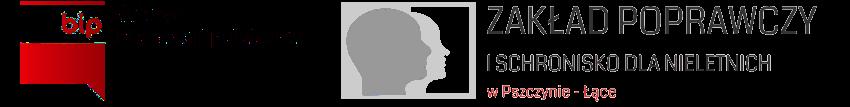 BIP - Zakład Poprawczy i Schronisko dla Nieletnich w Pszczynie